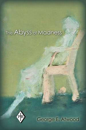 The Abyss of Madness