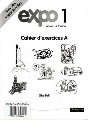 Expo 1