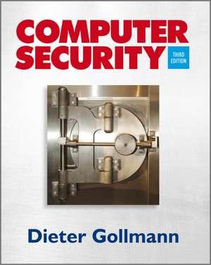 Computer Security imagine