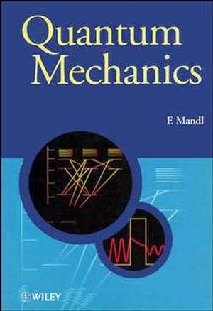 Quantum Mechanics imagine