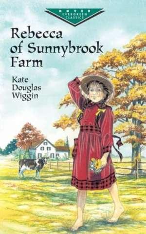 Rebecca of Sunnybrook Farm imagine