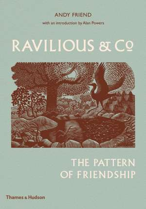Ravilious & Co.