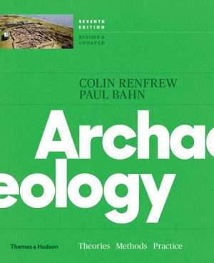 Archaeology imagine