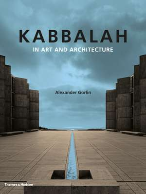 Kabbalah in Art and Architecture