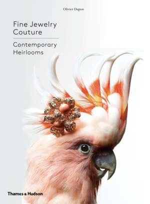Fine Jewelry Couture imagine