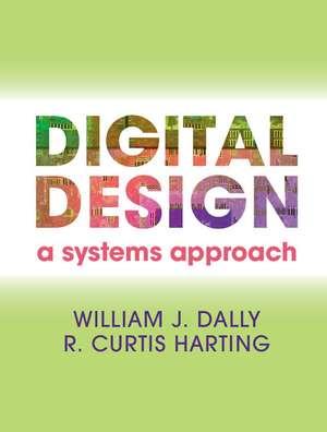 Digital Design imagine