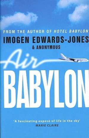 Air Babylon imagine