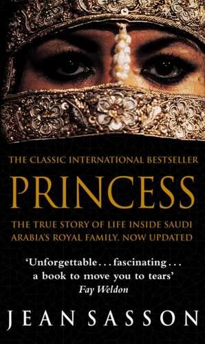 Princess imagine