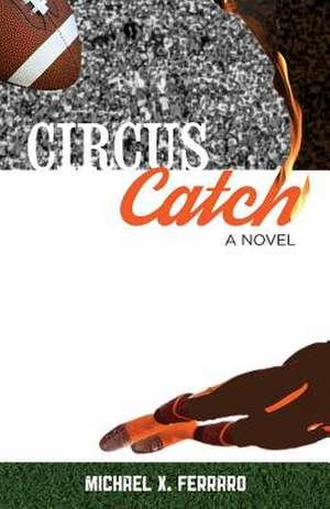 Circus Catch