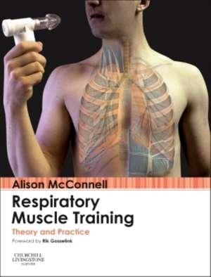 Respiratory Muscle Training