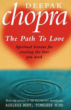 Path To Love imagine