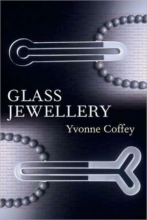 Glass Jewellery imagine