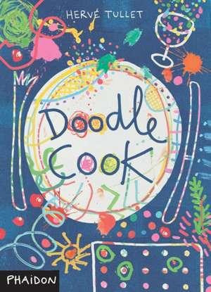 Doodle Cook