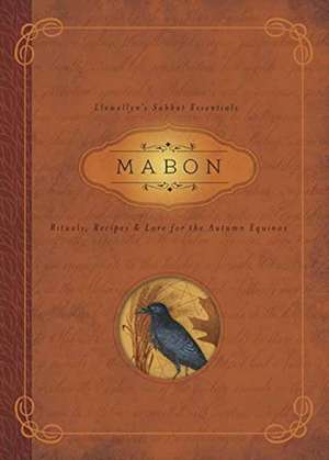 Mabon imagine