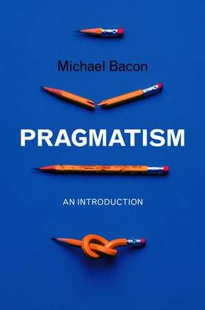 Pragmatism imagine
