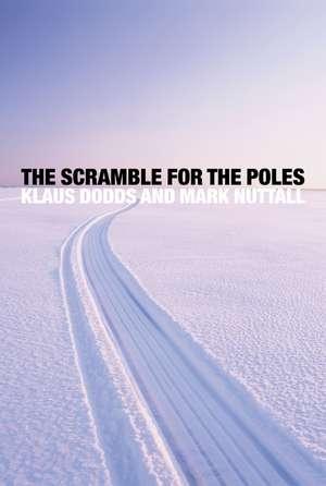 The Scramble for the Poles imagine