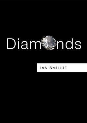 Diamonds imagine