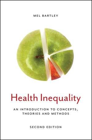 Health Inequality