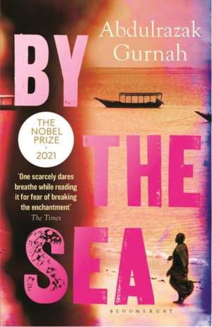 By the Sea de Abdulrazak Gurnah