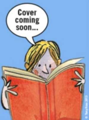 Hachette Children's Books: Human Body