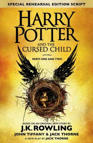 https://i0.books-express.ro/be/9780751565355/harry-potter-and-the-cursed-child-parts-i-ii.jpg