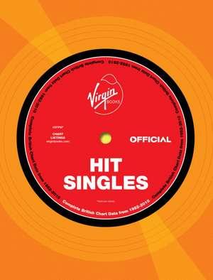 The Virgin Book of British Hit Singles, Volume 2 imagine