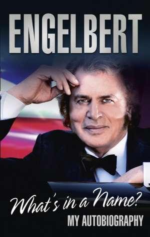 Engelbert imagine