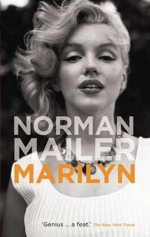 Marilyn imagine