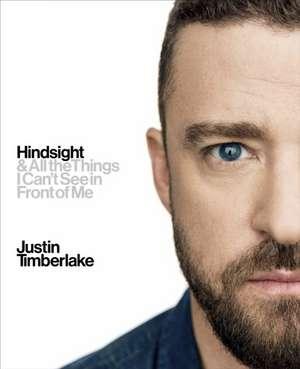 Hindsight de Justin Timberlake