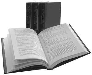 Twentieth Century International Relations: Volumes I-IV de Michael Cox