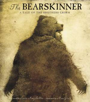The Bearskinner