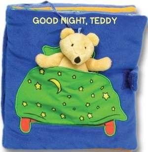 Good Night, Teddy imagine