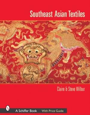 Southeast Asian Textiles imagine
