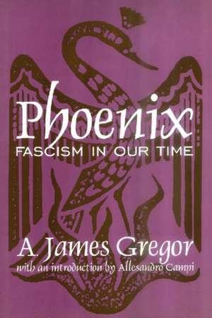 Phoenix imagine