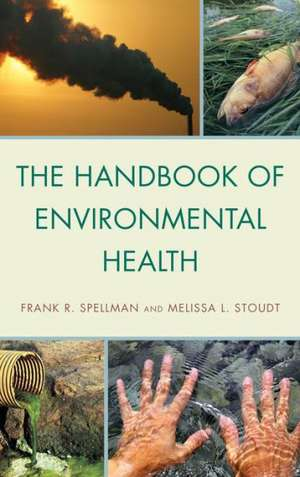 The Handbook of Environmental Health imagine
