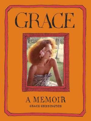 Grace imagine