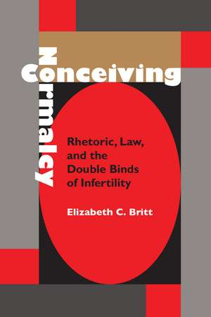 Conceiving Normalcy
