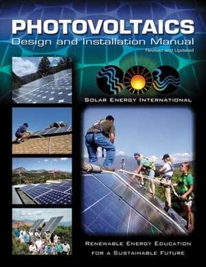 Photovoltaics imagine