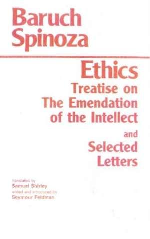 Ethics imagine