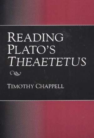 Reading Plato's Theaetetus imagine