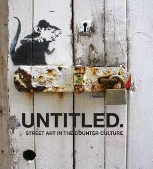 Untitled. imagine