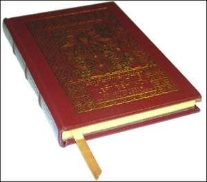 Thoughts I Left Behind: Collected Poems of William Roetzheim de William Roetzheim