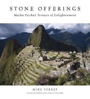 Stone Offerings