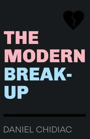 Modern Break-Up imagine