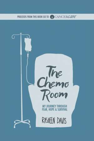 The Chemo Room