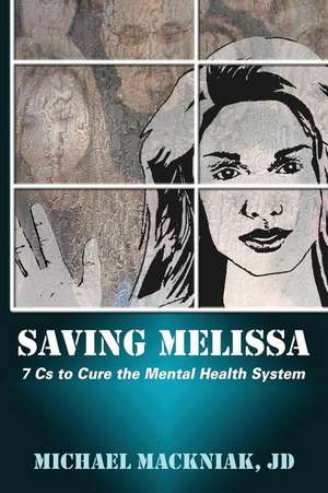 Saving Melissa