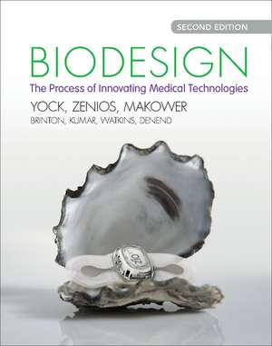 Biodesign imagine