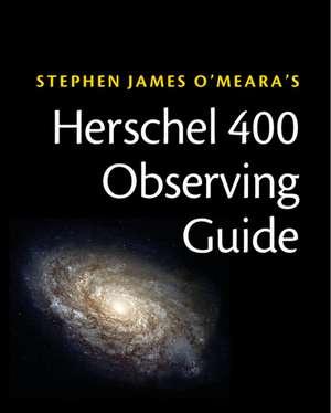 Herschel 400 Observing Guide imagine