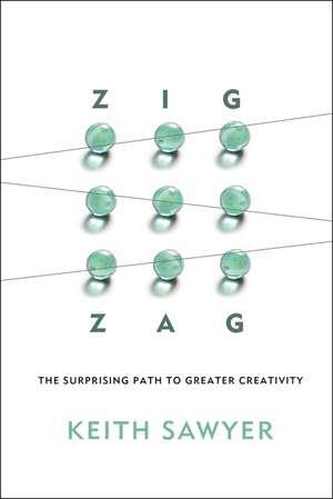 Zig Zag imagine