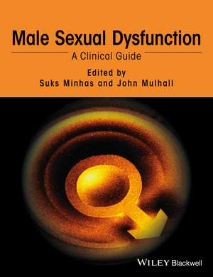 Male Sexual Dysfunction